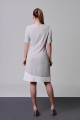 fuhla dress back gray.jpg
