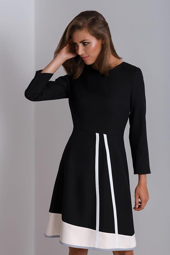 Formal Classic Dress